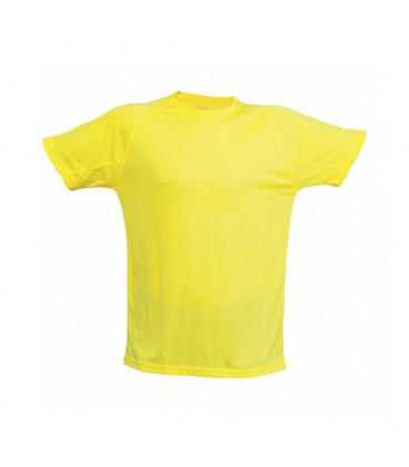 Camiseta Adulto