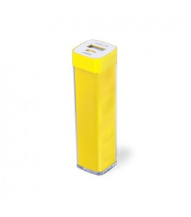 Power Bank Sirouk