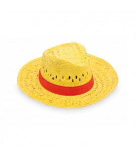 Sombrero Splash