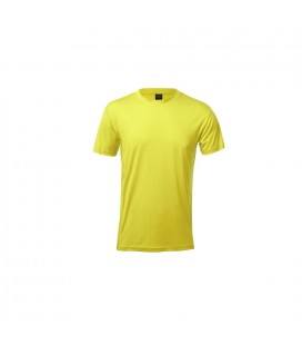Camiseta Adulto Tecnic Layom