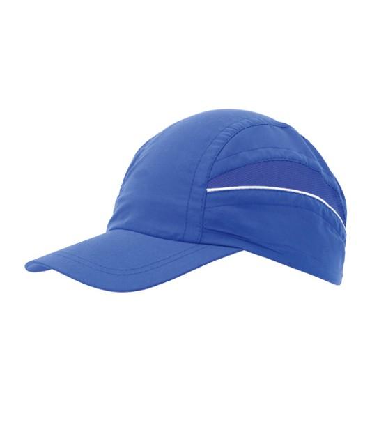 https://karzemia.es/gorras-y-sombreros/2833-line.html