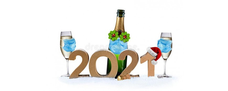 comienza un nuevo año luchando por lo que quieres, superando lo que te duele y valorando lo que tienes